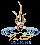 V0 2012 trans logo